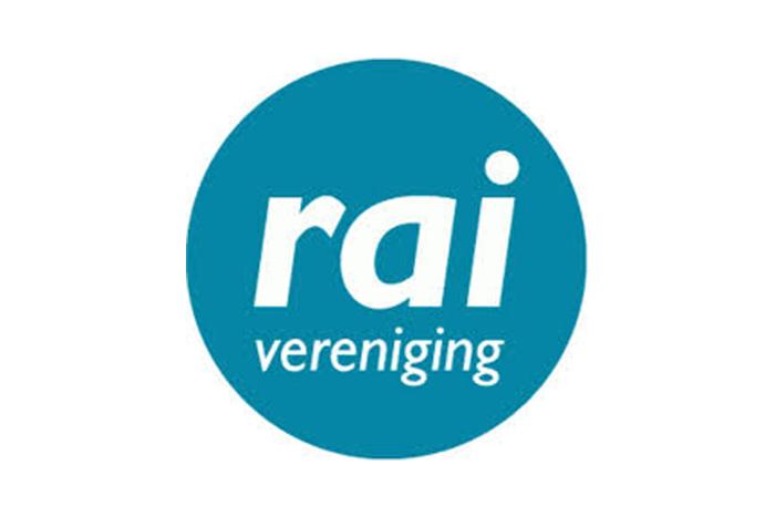 RAI Verenging Logo