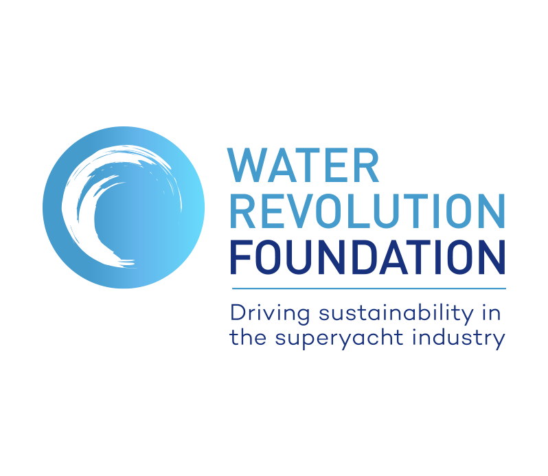Water Revolution Foundation